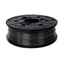 REFILL PLA BLACK 600GR DA VINCI