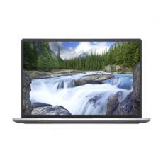 LATI 9420/CORE I7-1185G7/16GB/512GB SSD/14.0 FHD/INTEL IRIS XE/THBLT & FGRPR/CAM & MIC/WLAN + BT/BACKLIT KB/3 CELL/W10PRO/VPRO/