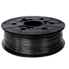 PLA BLACK 600 GR JUNIOR