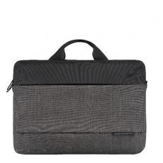 EOS 2 SHOULDER BAG/15