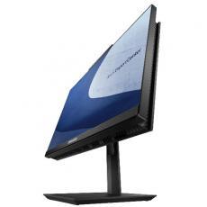 ASUS - E5202/21.5/I3/8GB/256SSD/W10P