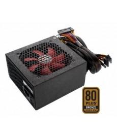 ITEK - Desert Plus 600 600W 80Plus Bronze