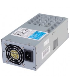 SEASONIC - SS-520H2U 520W per Server 2U
