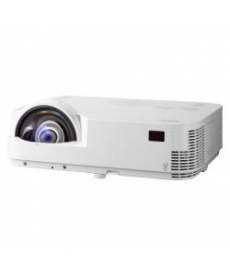M333XS PROJECTOR