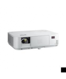 M403H PROJECTOR