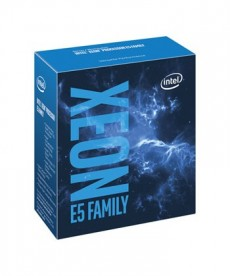 INTEL - XEON E5-2620 V4 2.1Ghz 8 Core Socket 2011-3 no FAN