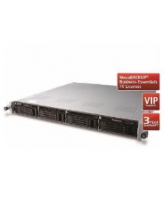 BUFFALO - TERASTATION 1400RACK 4X1TB
