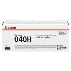 CRG 040 HY PER LBP712CX LBP710CX