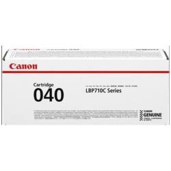 CRG 040 HC PER LBP712CX LBP710CX