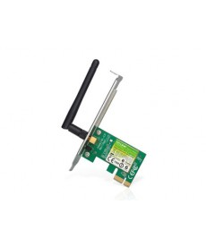 WIRELESS N 150Mbps PCI-Express