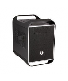 Prodigy Mini-ITX Black (no ali)
