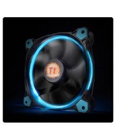 THERMALTAKE - Riing 12 120x120 Blue