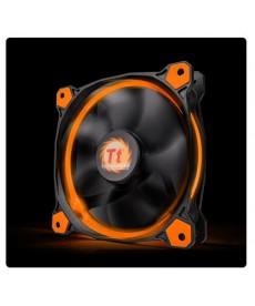 THERMALTAKE - Riing 12 120x120 Orange
