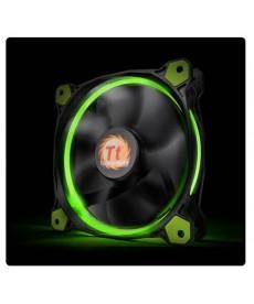 THERMALTAKE - Riing 12 120x120 Green