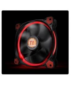 THERMALTAKE - Riing 12 120x120 Red