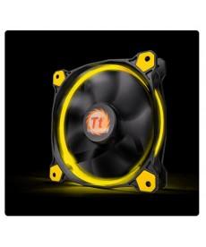 THERMALTAKE - Riing 12 120x120 Yellow