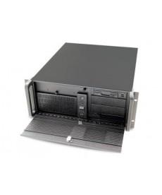 AIC - RMC-4S Case Rack 4U ATX (no ali)