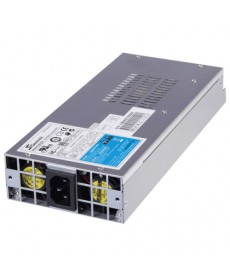 SEASONIC - SS-460H1U 460W per Server 1U