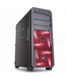 ITEK - Swoop Red USB3.0 (no ali)