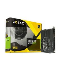 ZOTAC - GTX 1050 2GB Mini