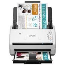 EPSON - WORKFORCE DS-570W