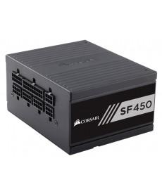 CORSAIR - SF450 450W Modulare SFX