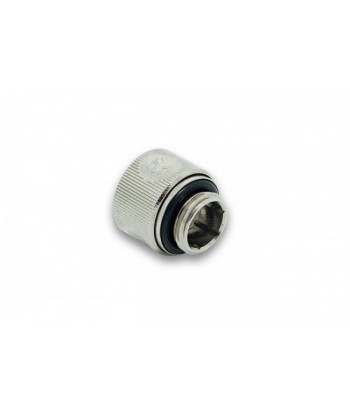 EKWB - EK-HDC Fitting 16mm G1/4 - Nickel