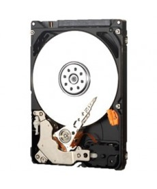 "WESTERN DIGITAL - 500GB WD BLUE 2.5"" SATA 7mm - 5400rpm"