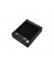 EKWB - Radiatore EK-CoolStream PE 120 (Single)