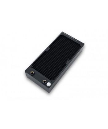 EKWB - Radiatore EK-CoolStream XE 240 (Double)