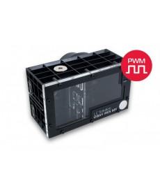 EKWB - EK-DBAY D5 PWM MX - Acetal (incl. pump)