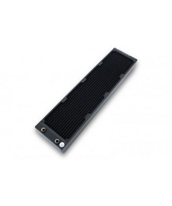 EKWB - Radiatore EK-CoolStream XE 480 (Quad)