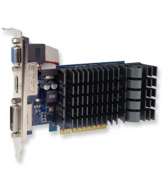 ASUS - GT 730 2GB Silent