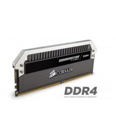 CORSAIR - 16GB Kit Dominator Platinum DDR4-3000 CL15 (2x8GB)