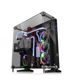 THERMALTAKE - Core P5 Tempered Glass Edition (no ali)