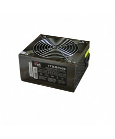 ALIMENTATORE Super Silent Power 600W