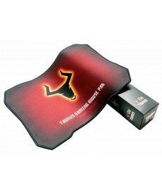ITEK - Taurus V1 L 400x320 Gaming Pad