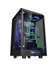 THERMALTAKE - The Tower 900 Extended-ATX (no ali)