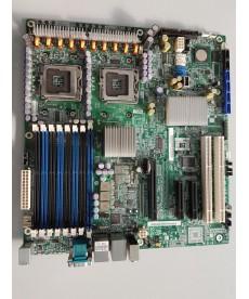 INTEL - ServerBoard S5000XVN/XSL Usata