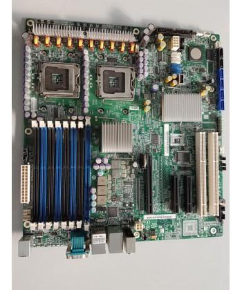 INTEL - ServerBoard S5000XVN/XSL