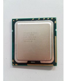 INTEL - XEON E5520 2.26Ghz 8MB 1066 80W LGA1366 Usato