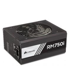 CORSAIR - RM750i Silence 750W Modulare 80 Plus Gold