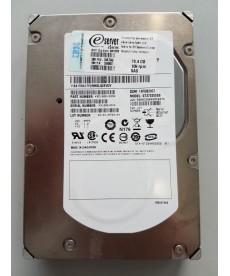HGST - 73.4GB 10K SAS Rigenerato