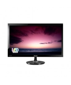 "VS278Q 27"" FullHD HDMI DisplayPort - 1ms"