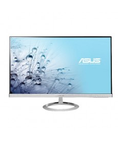 "MX279H 27"" FullHD HDMI - 5ms IPS Audio"