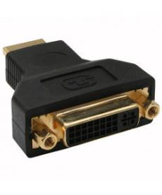 ADATTATORE HDMI-DVI-D