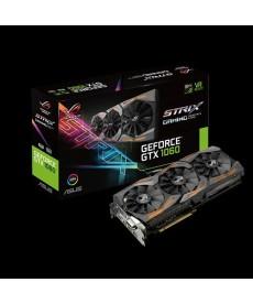 ASUS - GTX 1060 Strix 6GB