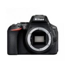 NI D5600 + SD8GB