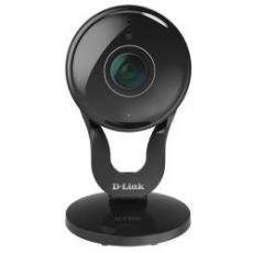 FULL HD INDOOR 180°PANORAMIC CLOUD CAMERA 180°HORIZONTAL PANORAMIC -1/3 MEGAPIXEL PROGRESSIVE CMOS SENSOR -HD RESOLUTION 19