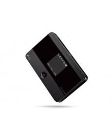 TP-LINK - ROUTER 4G/LTE Portatile CON SLOT SIM M7350